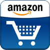 amazon_cart_logo.png
